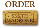 Order Smith-Madrone Wines